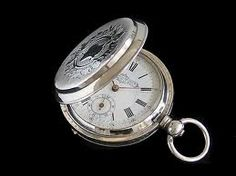 I want a vintage pocket watch so badly. Such history and so pretty on a long necklace chain.