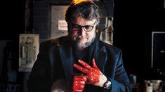 HORROR: Netflix bestellt neue Horror-Serie von Guillermo del Toro - So gruselig wirds  Nach dem Emmy für Trollhunters bestellte Netflix jetzt die erste Horror-Anthologie-Serie von del Toro. Was euch erwartet und ob das Ding ein echter Schocker wird, verraten wir hier: Netflix Horror-Serie von Guillermo del Toro >>> http://bit.ly/2GNptpR  #10AfterMidnight #GuillermoDelToro #Netflix