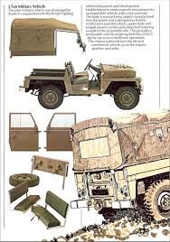 land rover lightweight for sale - Google Search