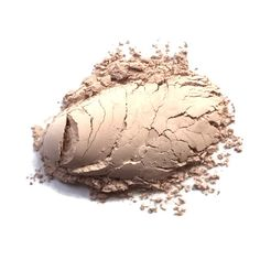 Mineral Foundation - Beige - by Simplicity Cosmetics