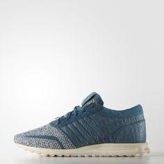 Adidas Gazelle Canada