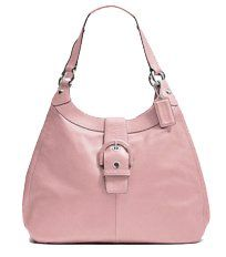 Authentic Coach Soho Leather Large Lynn Hobo Handbag 17092 Blush Pinkk Coach,http://www.amazon.com/dp/B0075WA0SI/ref=cm_sw_r_pi_dp_-QBusb1RAYERT7QJ