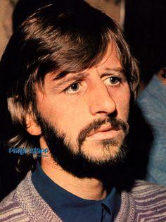 The 21 Best Ringo Starr Images On Pinterest
