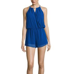 FREE SHIPPING AVAILABLE! Buy by&by Romper-Juniors at JCPenney.com today and enjoy great savings.