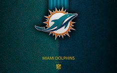 Dolphin Airlines Nfl miami dolphins, Miami dolphins