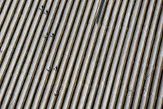 Paisajes desde las nubes | Fotogalería | Actualidad | EL PAÍS