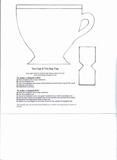paper source templates place cards - free mardi gras mask template free paper mask template