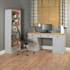 baumhaus hidden home office 2. hampton solid ash hidden home office desk baumhaus space u0026 shape 2 range pinterest desks and spaces