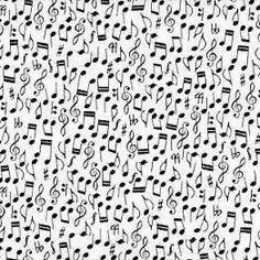 70 Mejores Imágenes De Fondos Musicales Print Templates