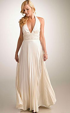 d60c8110d26 Betsy  amp  Adam.  160 Dillards Wedding Dresses