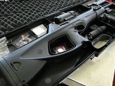 Beretta CX4 Storm Tactical Rifle i have a px4 storm pistol.. i wish i would have waited another pistol