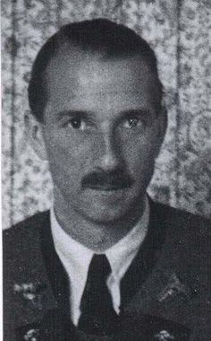 Clemente Salvatore,figlio di Maria Valeria