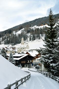 Austria, Winter Scenes, Winter Season, Trekking, Free Images, Seasons, Places, Snowy Pictures, Travel