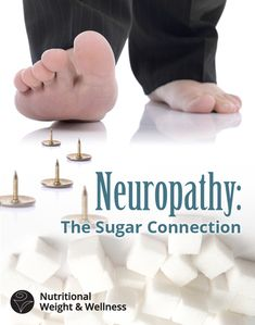 Neuropathy_Pinterest.jpg