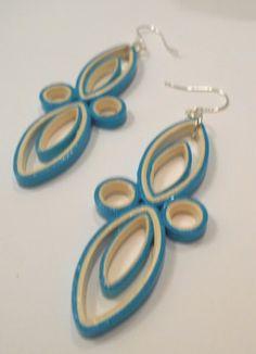 Turquoise+and+White+2E+-+$10.00