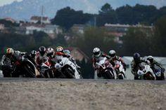 Especialistas em Motos, MotoGP, MXGP, Enduro, SuperBikes, Motocross, Trial