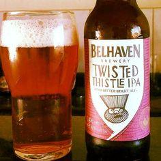 via Victor Oliveira on Facebook  #beer #craftbeer #instabeer #cerveza #cerveja #beerstagram #cheers #food #beergeek #love #pub #bar #drink #alcohol #me #ipa #art #friends #beerlover #beerporn #social #photooftheday #cute #instabeerofficial #beautiful #happy #fun #smile #style #cool