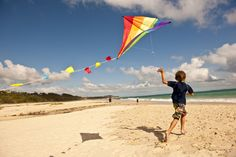 Event: A Taste of Straddie – 30 June - A Taste of Straddie shows off the island lifestyle that North Stradbroke Island is loved for. Stradbroke Island, I Spy, Sunshine Coast, Capital City, Gold Coast, Brisbane, The Locals, Wildlife, June
