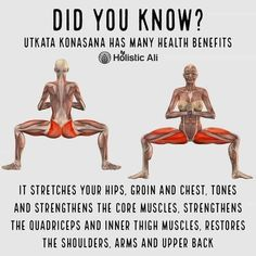 What Yoga Poses To Avoid With High Blood Pressure. Yoga Fitness Strategies It's Not Possible To Have The Ability To Overlook. Fitness Workouts, Fitness Hacks, Yoga Fitness, Fitness Motivation, Men Workouts, Fitness App, Positive Motivation, Exercise Motivation, Yoga Positionen