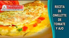 Tortillas, Mashed Potatoes, Diabetes, Albondigas, Snack, Ethnic Recipes, Egg Recipes, Egg Wash, Easy Recipes