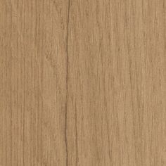 Planked Urban Oak is a warm based woodgrain with subtle planking. Chalk finish is a low-gloss tactile finish with the look and feel of a raw veneer, suitable for benchtops and cabinetry. Oak Shelves, Shelving, Design Palette, White Concrete, Home Office Design, Bathroom Interior Design, Colour Schemes, Vintage Industrial, Wood Grain