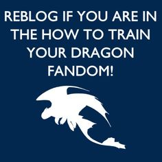 """How To Train Your Dragon"" is severely underrated. Let's change that! #Toothless #HTTYD #Hiccup #Berk #HTTYD2 #Astrid #Snotlout #Ruffnut #Tuffnut #Fishlegs #Stoick #Gobber #Green_Death"