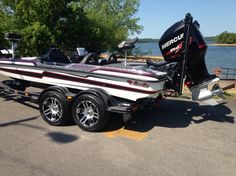 Post your Bass Cat - Page 30 Bass Fishing Boats, Bass Boat, Ranger Boats, Caracal, Goals, Fishing Boats, Target