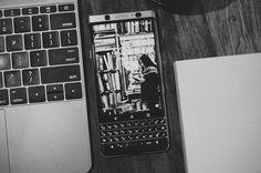 "#inst10 #ReGram @rick0530: Good things take time that worth the wait.  #BlackBerry #BlackBerryKEYOne #blackberryuk #BlackBerryUser #blackberryworld #blackberryusa #technology #keyboard #2017 ...... #BlackBerryClubs #BlackBerryPhotos #BBer ....... #OldBlackBerry #NewBlackBerry ....... #BlackBerryMobile #BBMobile #BBMobileUS #BBMibleCA ....... #RIM #QWERTY #Keyboard .......  70% Off More BlackBerry: "" http://ift.tt/2otBzeO ""  .......  #Hashtag "" #BlackBerryClubs "" ......."