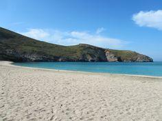 #Andros #Island #Greece #Onar