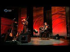 Kiss Tibor Budapest bár MR2 Duna world 20140806 1 - YouTube