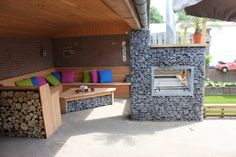 Modernistyczne domy od Gardeco