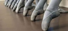 L'expérience candidat : le cygne noir qui danse à contretemps ...