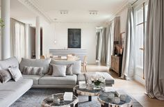 The Secrets of French Decorating