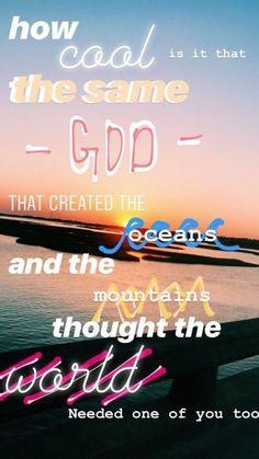 23 Ideas Quotes Love Bible Verses Faith For 2019 Frases Instagram, Photo Instagram, Instagram Story, Bible Verses Quotes, Jesus Quotes, Faith Quotes, Scriptures, Bibel Journal, Bible Notes