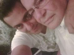 Salman & Salim Khan