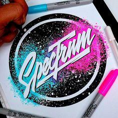 lettering-El-Juantastico_8