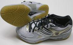 Yonex SC-5 MX Badminton Shoes Yonex. $115.00