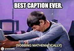 29 Star Trek Memes So Nerdy, They're Actually Funny. Part 2 - 29 Star Trek Memes So Nerdy, They're Actually Funny. Part 2 - Star Trek Voyager, Star Trek Enterprise, Warehouse 13, Stargate Atlantis, Joss Whedon, Star Citizen, Marvel Universe, Steven Universe, Wallpaper Star Trek