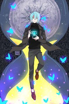 monkeyhazard Cheritz Games, Mystic Messenger V, Jumin Han, Illustrations, Regrets, Anime Love, Anime Art, Nerd, Geek Stuff
