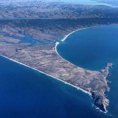 Point Reyes, #California