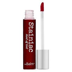 Stainiac Cheek & Lip Tint, Beauty Queen