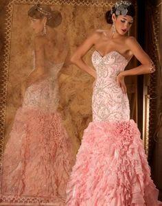 WOW!!!! http://beautifulwelldressed.blogspot.com