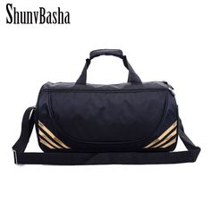 Waterproof Travel Bag for Women Hand 2016 Vintage Mens Leather Travel Duffle Bags Nylon Weekend Bag Men for Palaestra <3 Offer can be found by clicking the VISIT button