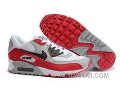 http://www.jordanaj.com/mens-nike-air-max-90-m900129.html MENS NIKE AIR MAX 90 M900129 Only 91.54€ , Free Shipping!