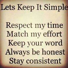 158 Best Keep It 100* images | Me quotes, Quotes, Sayings