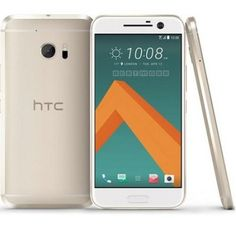 PhoneFinder.pk brought to you best HTC 10 Lifestyle mobile phones. You can check latest HTC Cell Phones and the best discounted prices online in Pakistan