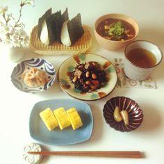 #healthy #breakfast