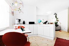 Bildvisning - Renstiernas gata 41 A, Stockholm - Fantastic Frank Fastighetsmäkleri