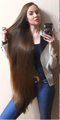 "magister1972: ""#hair #longhair #verylonghair #blonde #redhair #brunette #hairfashion #волосы #длинныеволосы #sowhat #девушка #Haar #langeHaare #pelo #cheveux #capelli #capellilunghi #hår #cabelo #włosy #woman #girl #gallery #amazing #model #beauty..."