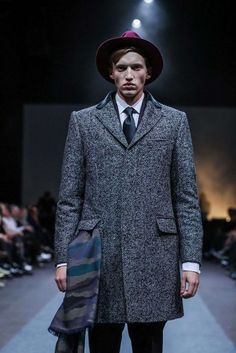 Baltman: Born Fearless, Printemps/Eté 2017, Tallinn, Menswear Suit Jacket, Menswear, Suits, Jackets, Collection, Fashion, Fashion Styles, Down Jackets, Moda
